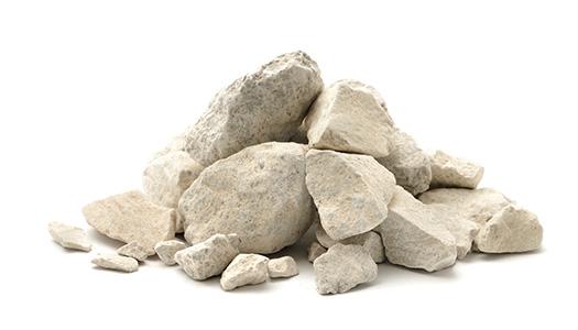 Baustoffe Karlsruhe: Granit