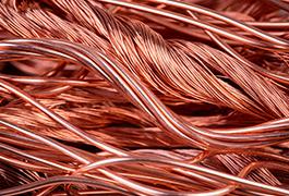 Ankauf Altmetalle Karlsruhe